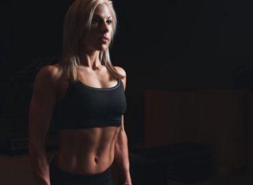 Jak zbudować amatorską siłownię