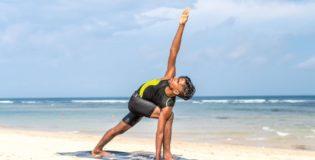 Stawy na siłowni – kiedy zacząć je chronić?