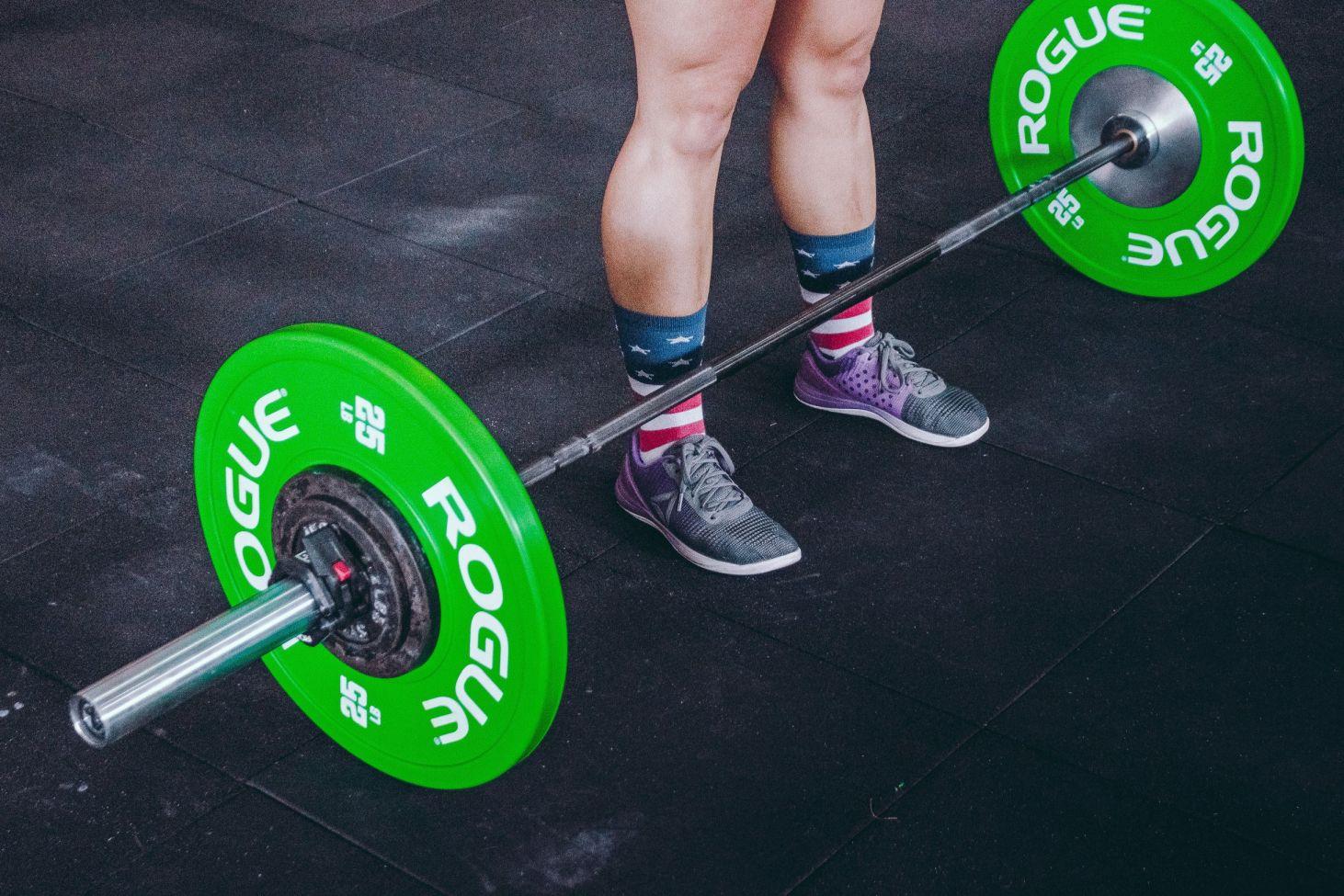 Jak korzystać z siłowni?