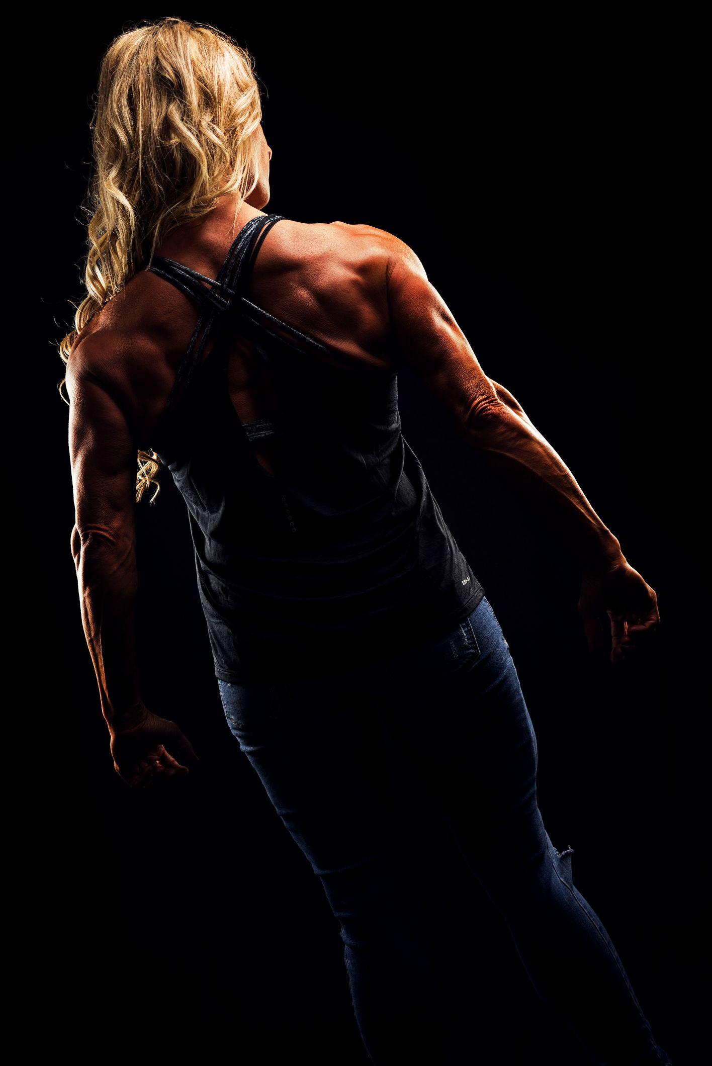 Jaka siłownia jest najlepsza?  Jak wybrać ?