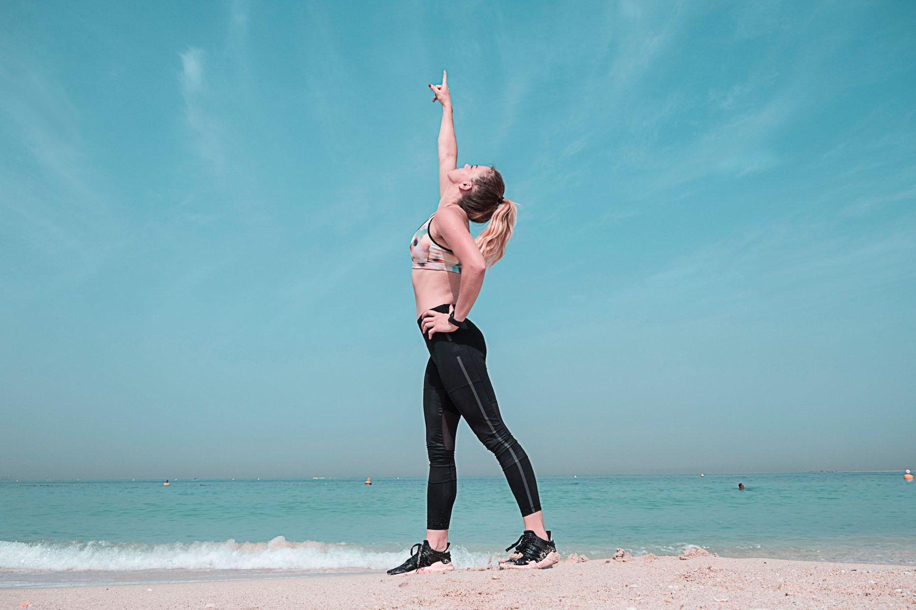 Własna siłownia nie musi być tylko w sferze marzeń