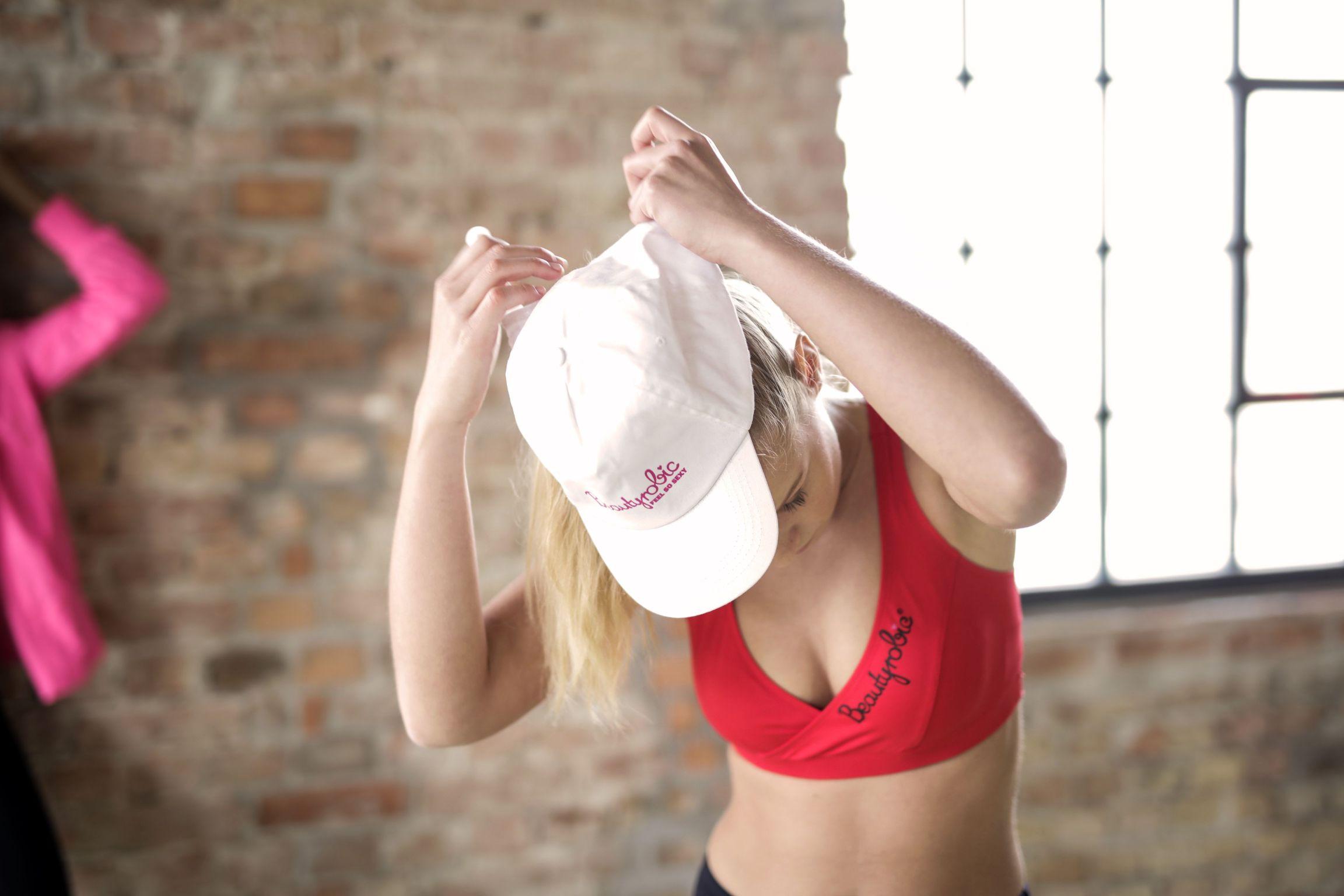 Dlaczego warto zapisywać rezultaty na siłowni.