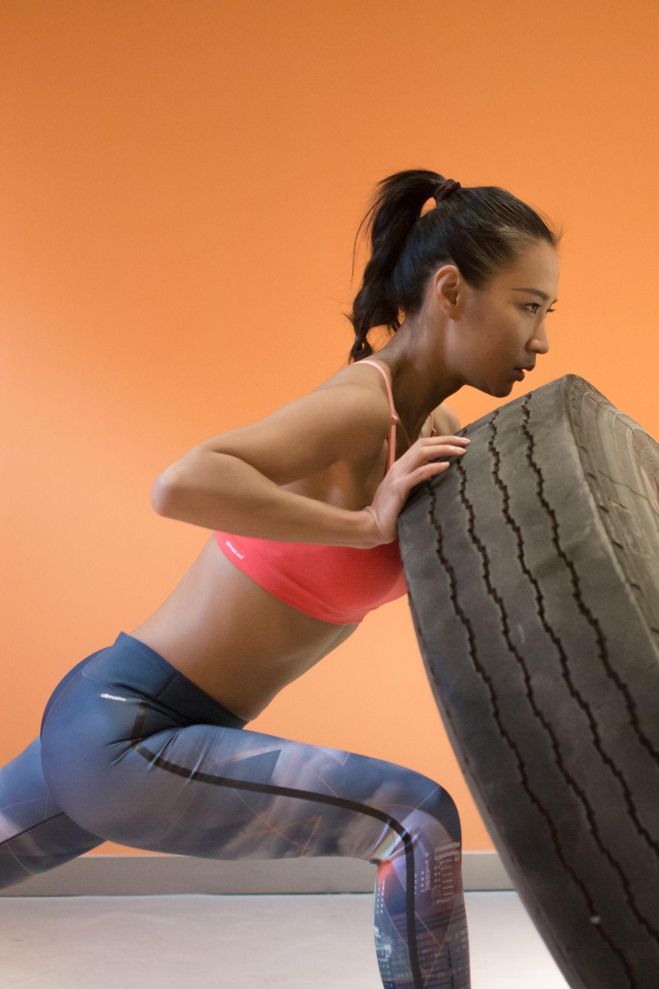 Czy warto kupować karnet na siłownię?