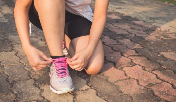 Dlaczego ludzie niechętnie chodzą na siłownię?